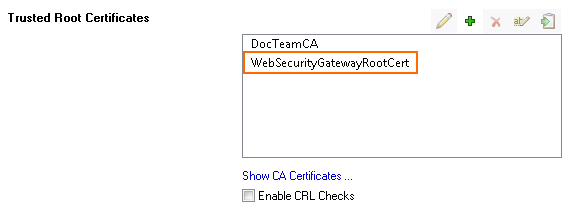 import_root_cert_02.png