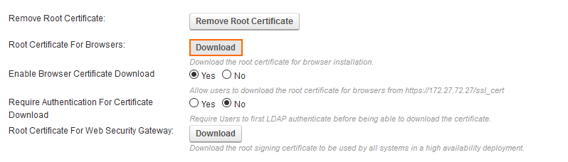 wsg_download_root_cert.png