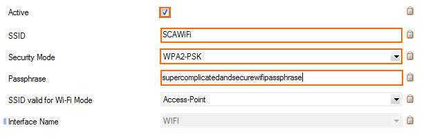 sca_WIFI_01.png