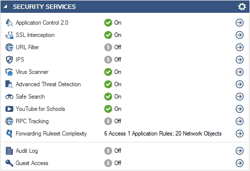 firewall_security_services.png