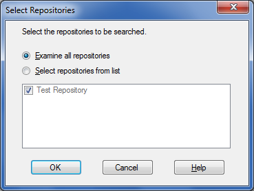 search_repositories.png