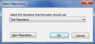 select_repository.png