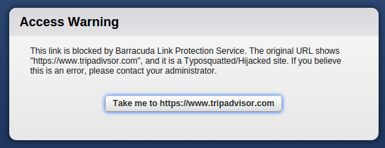 LinkProtectAccessDenied.png