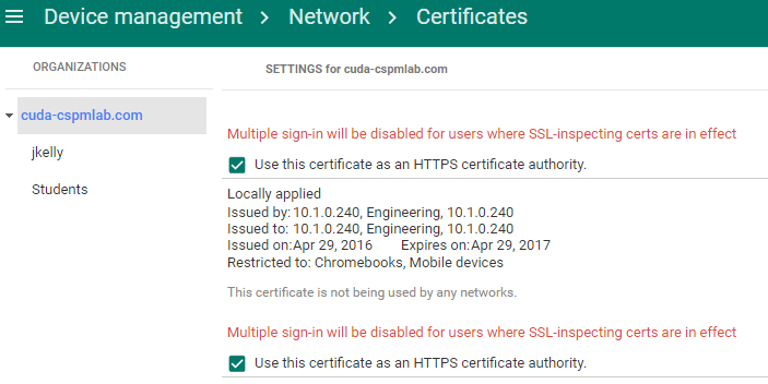 9.Private_root_cert_upload.png