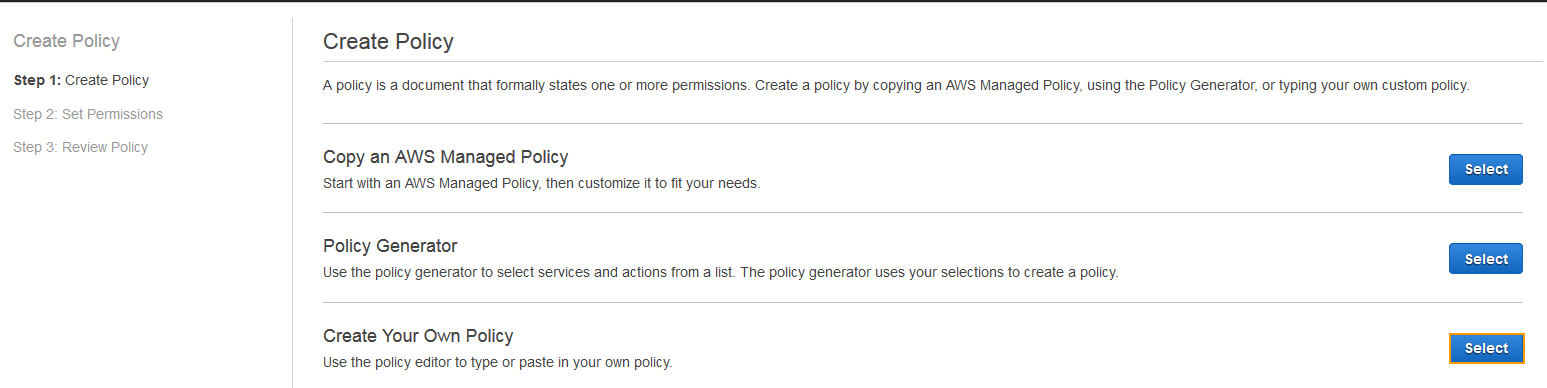 Step1-CreatePolicy.png