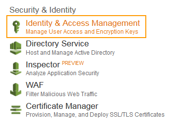 Security-and-Identity.png