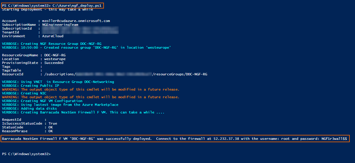 ngf_powershell_deploy01.png