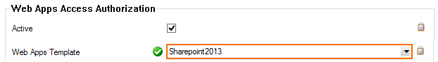 sharepoint01.png