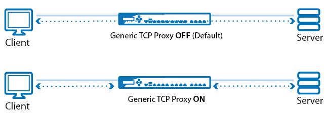 fw_adv_generic_tcp_proxy.png