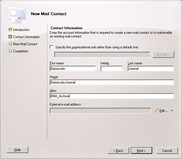 2newmailcontact2007.png