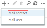 MailContact2013.png