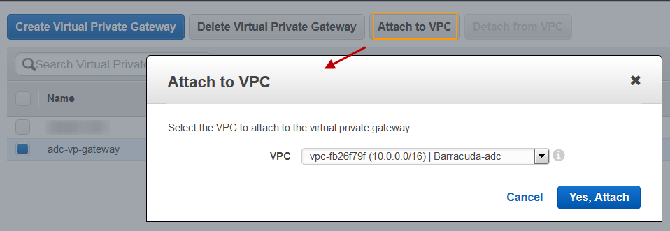 Attach-to-VPC.png