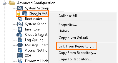 google_auth_repository_02.png