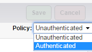 authenticated.png
