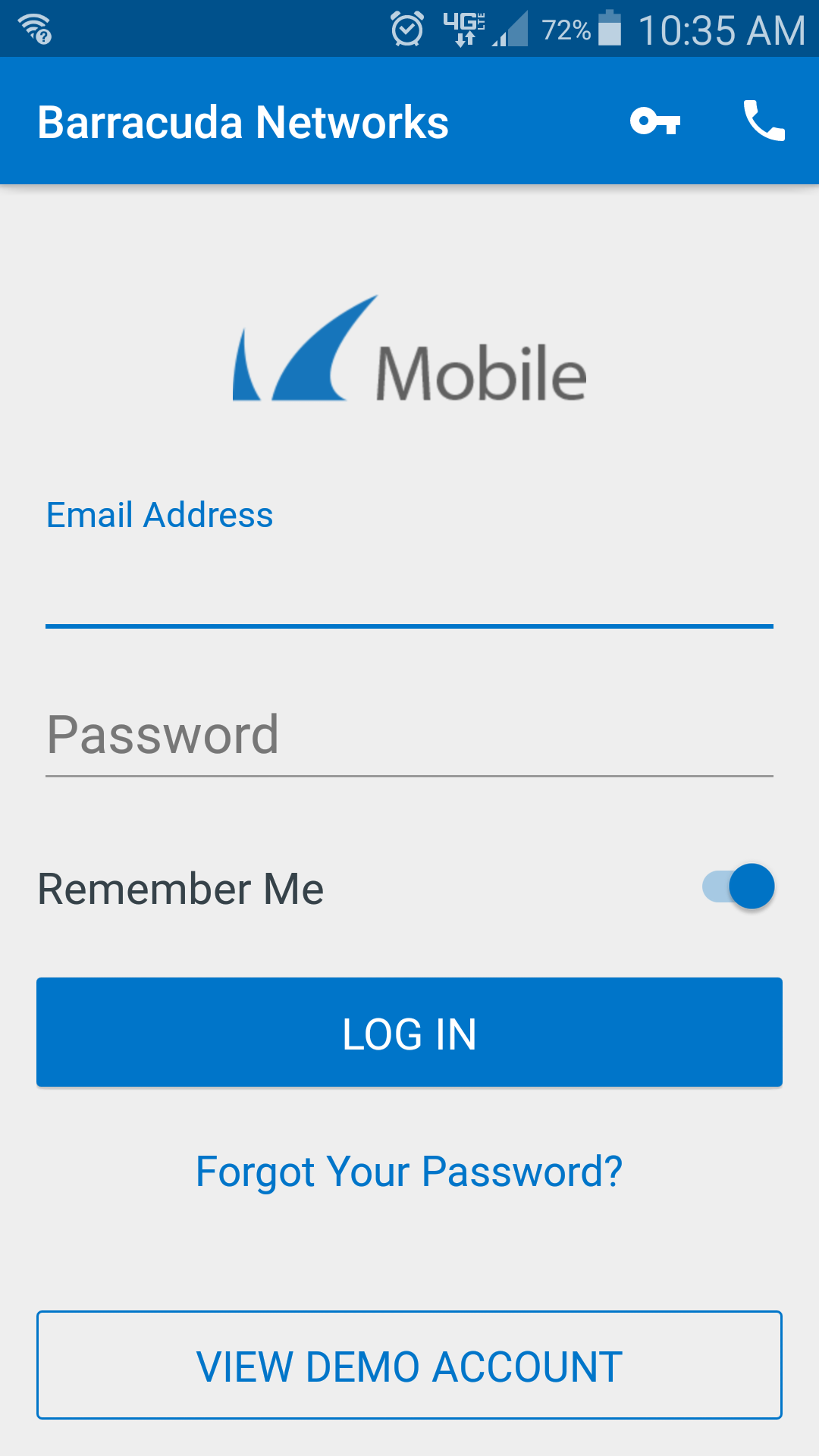 AndroidLogin.png