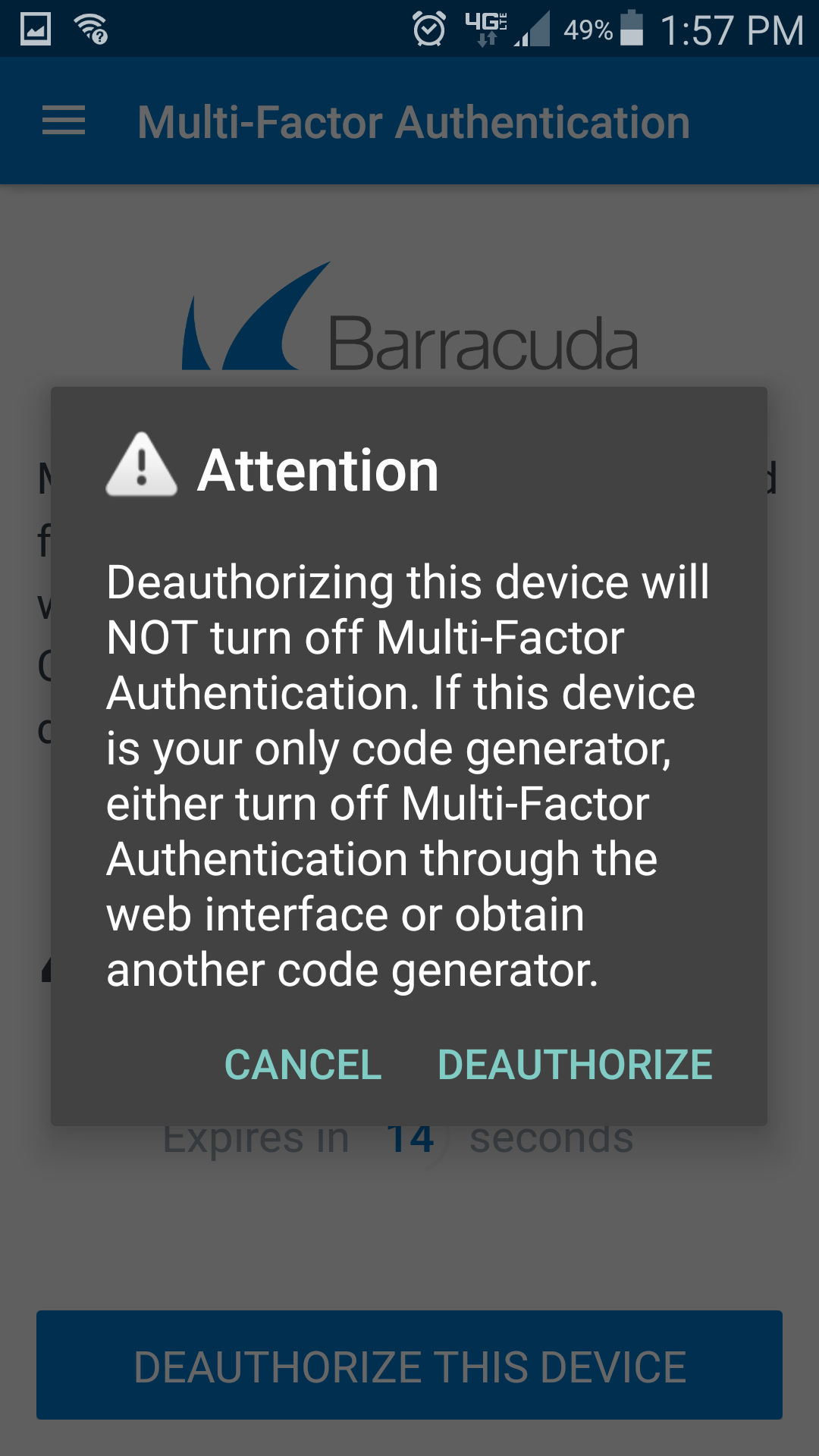 androidMFAdeauth.png