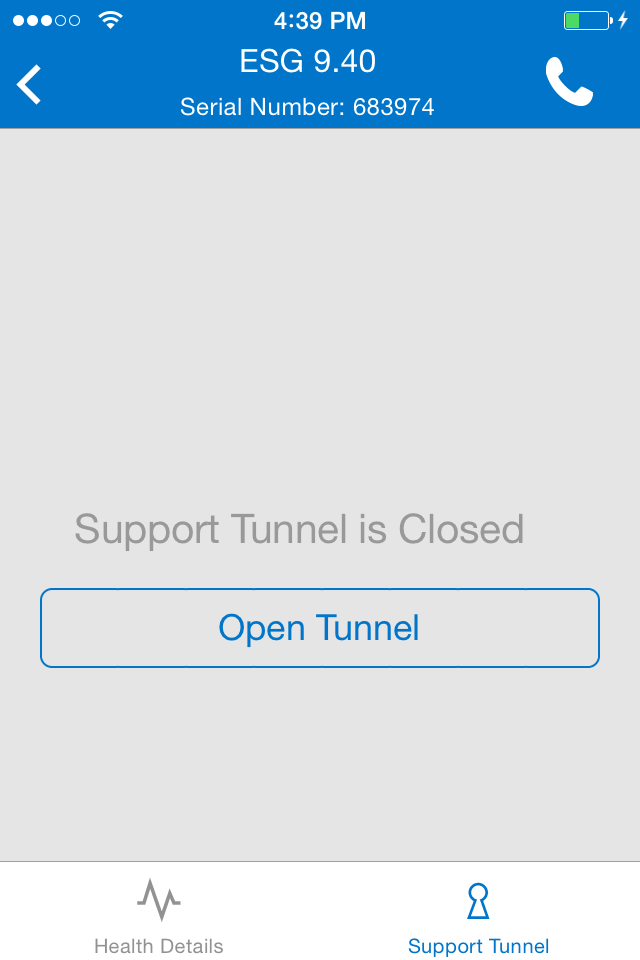 iphoneSupportTunnel.PNG