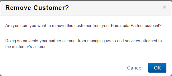 removeCustomerConfirm.png