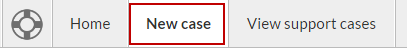 newCase.png