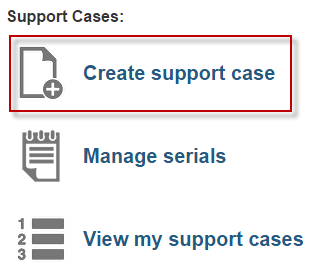 create_support_case.png