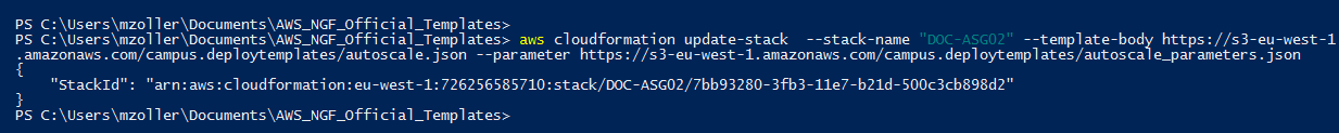 awsIG_firmware_update_template.png