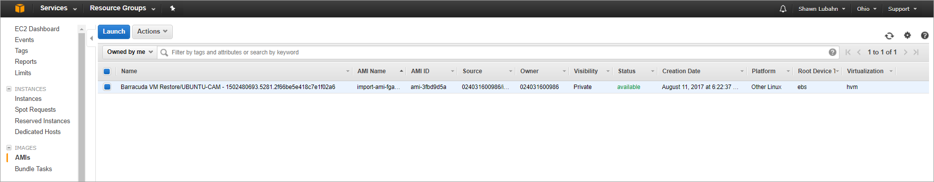 aws-restore-AMI.PNG