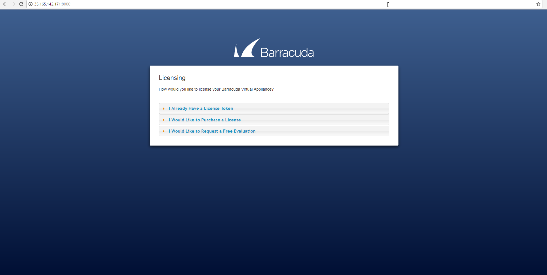 Barracuda Licensing New Screenshot.png