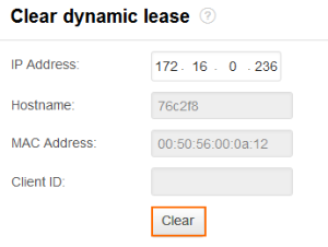 dhcp_clear_lease_02.png