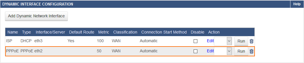 pppoe_xdsl_wan_connection_added_to_dynamic_interfaces.png