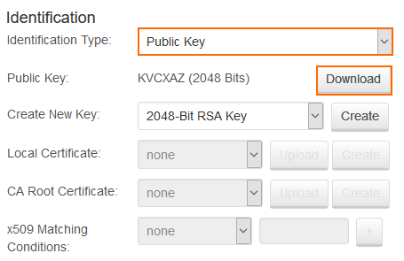 download_public_key_from_loc1.png