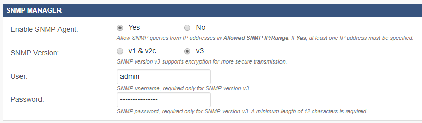 snmp_v3.png