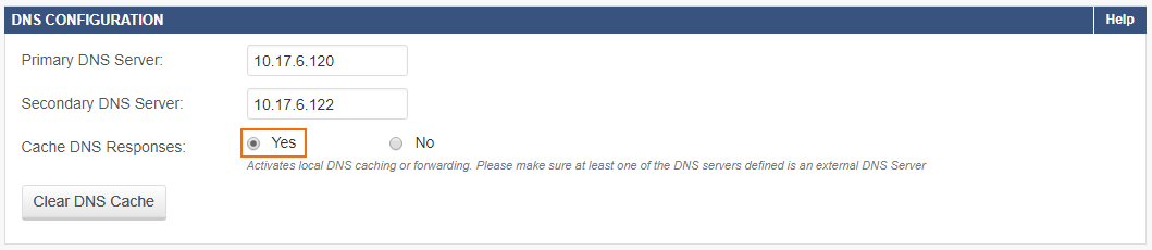 dns_02.png