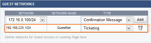 ticketing_page.png