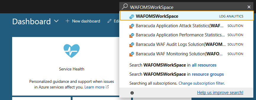 Search_WorkSpace.png