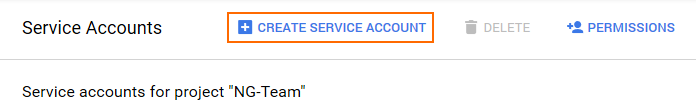gce_service_account_01.png