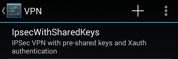 android_keys_02.png