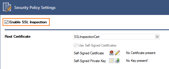 inbound_SSL_Inspection_01.png