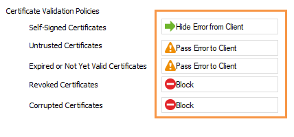 SSL-Inspection-Policies.png