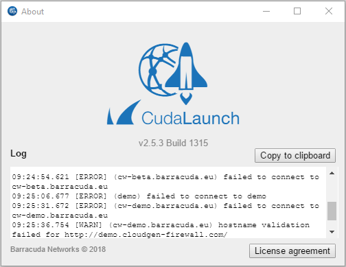 cudalaunch_dt_18.png