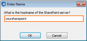 sharepoint02.png