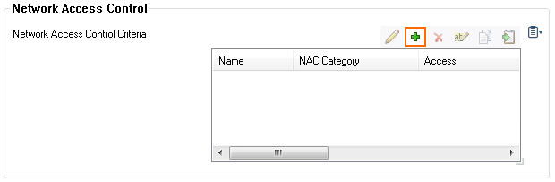 add_nac_entry_00.png