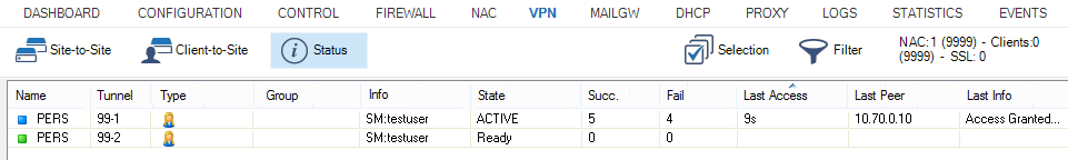 ngadmin_vpn_status_client_to_site.PNG