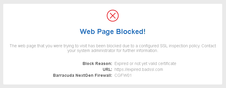 SSl_Inspection_block_page.png