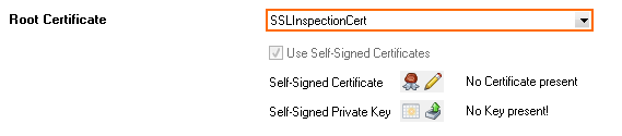 outbound_SSL_Inspection_02.png