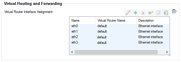 virtual_default_router_interface_assignment.png