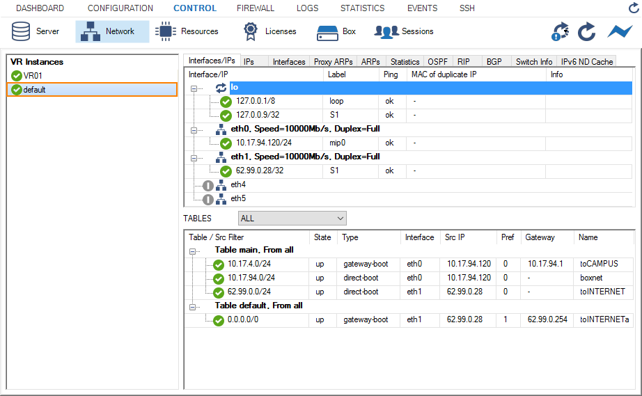 vrf_setup_network_overview_default_router.png