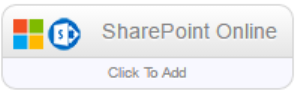 IconSharePointOnline.png