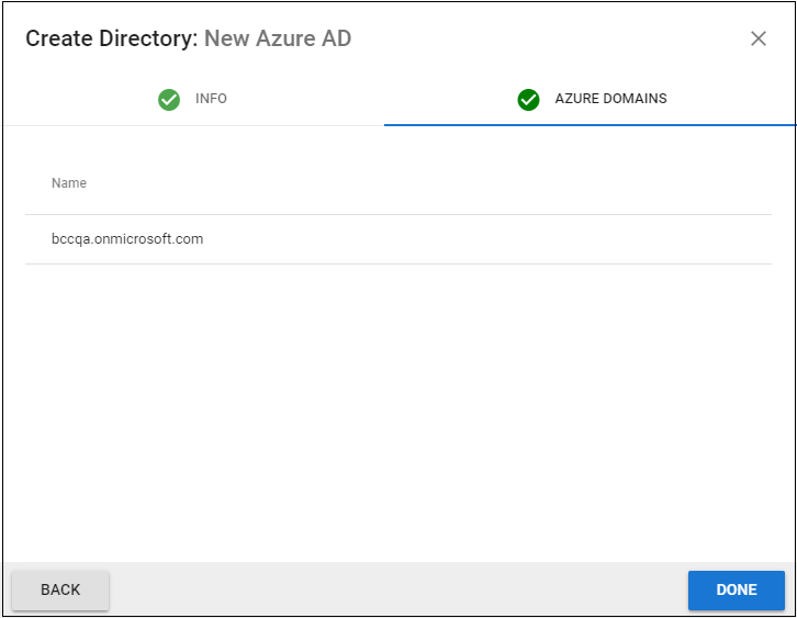 bcc-new-azure-ad.png