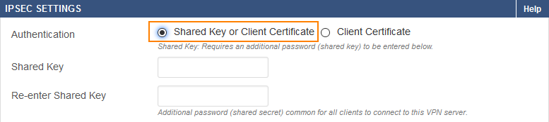 cg_vpn_shared_key_or_client_certificate.png