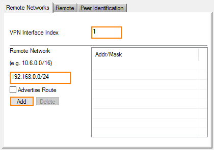 add_remote_network_address_on_remote_fw.png